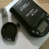 can-tieu-ly-GHL-200g